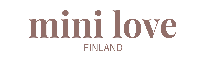 Mini Love Finland
